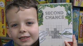"YouTube Review vom Spiel ""CO₂: Second Chance"" von ""SpieleBlog"""